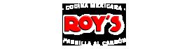 Roy's
