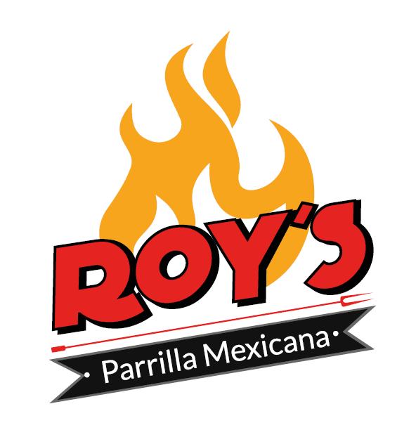 Roy's Cuernavaca